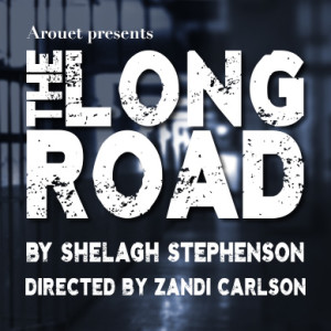 The Long Road by Shelagh Stephenson